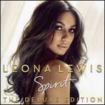 Spirit [Bonus DVD] [Deluxe Edition] [Bonus Tracks]