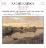 Rachmaninov: The Bells; The Rock