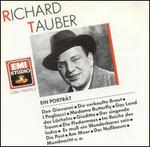 Richard Tauber: Ein PortrSt