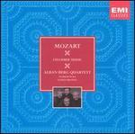 Mozart: Chamber Music [Box Set]