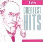 Satie: Greatest Hits