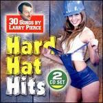 Hard Hat Hits