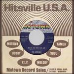 The Complete Motown Singles, Vol. 4: 1964 - Various Artists