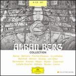 Alban Berg Collection / Various (Coll)