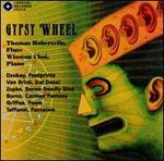 Gypsy Wheel