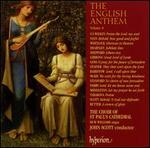 The English Anthem, Vol 8