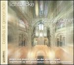 Lichtblicke - Klangr�ume