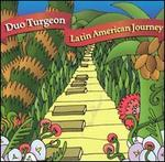 Latin American Journey: Music for Two Pianos