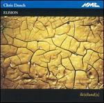 Chris Dench: Ik(s)land[s]