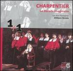 M-a. Charpentier-Le Malade Imaginaire [1+1]