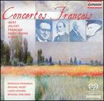 Concertos Frantais