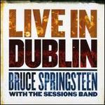 Live in Dublin [Japan Bonus Tracks]