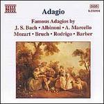 Famous Adagios / Various