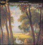 Piano Music by C�cile Chaminade, Vol. 2