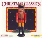 Christmas Classics [Box Set]