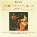 Symphonia Angelica