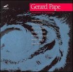 Gerard Pape: Ascension to Purgatory