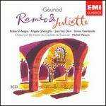 Gounod: Rom?o et Juliette