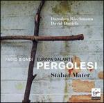 Pergolesi: Stabat Mater
