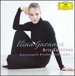 Elina Garanca-Aria Cantilena