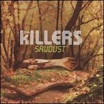 Sawdust [Bonus Track]
