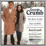 Crumb: The River of Life; Unto the Hills