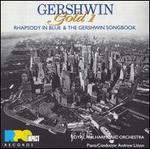 Gershwin Gold, Vol. 1