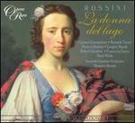 Rossini: La donna del lago