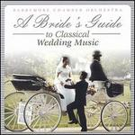 A Bride's Guide to Classical Wedding Music