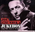 Joe Strummer's Jukebox