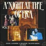 A Night at the Opera, Vol. 2