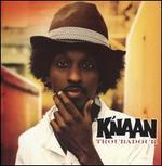 Troubadour [Clean] - K'naan