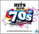 Hits of the 70s [Delta]