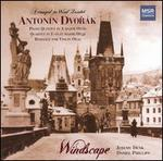 Dvor�k for Winds