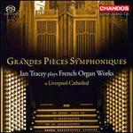 Grandes PiFces Symphoniques