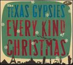 Every Kind Christmas