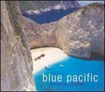 Michael Torke: Blue Pacific