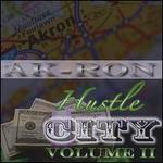 Hustle City, Vol. II