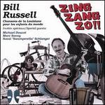 Zing Zang Zo!!