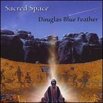 Sacred Space (Cd)