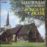 Songs of Praise [Bonus Track]