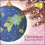 Christmas Round the World [Deutsche Grammophon]