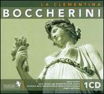 Luigi Boccherini: La Clementina