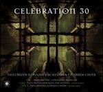 Celebration 30