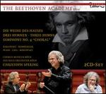 The Beethoven Academy (1824)