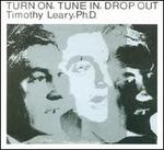 Turn On, Tune In, Drop Out [ESP Disk]