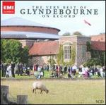 Very Best of Glyndebourne on Record