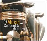 The Music of Copland & McKinley