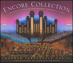 Encore Collection: Many Sounds of Mormon Tabernacl