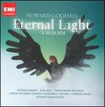 Howard Goodall: Eternal Light